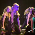 fsd-belledonna-show-2015-206.jpg