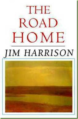 road home harrison