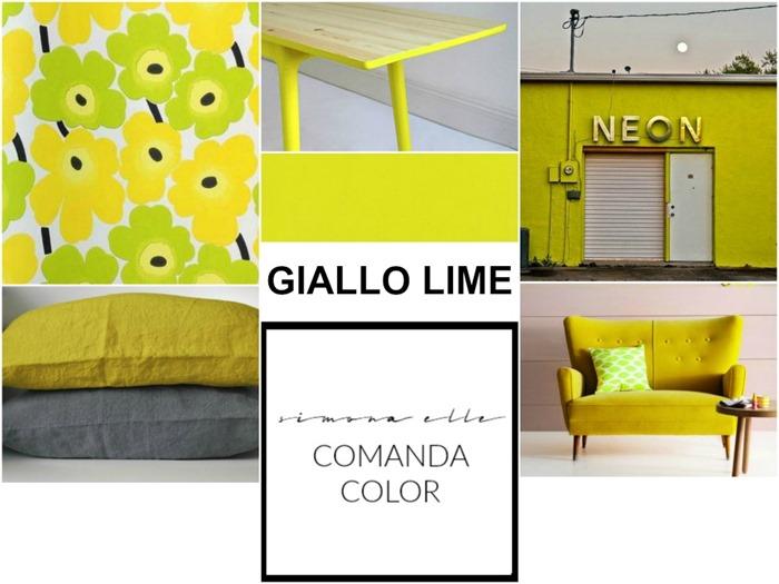 simona_elle_COMANDA_COLOR_giallo_lime