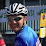 Alessandro Tarantola's profile photo
