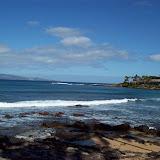 Hawaii Day 6 - 100_7648.JPG