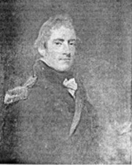 Nathaniel_Clements__2nd_Earl_of_Leitrim_1768-1854-2016-01-4-06-00.jpg