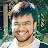 Akshay Khole avatar image