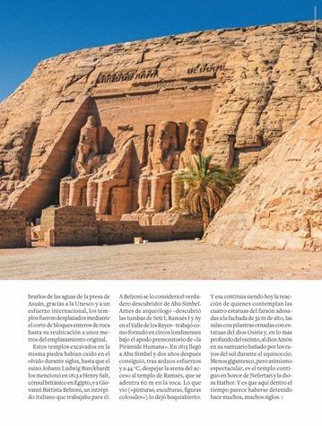 Viajes National Geographic - noviembre 2018_111