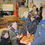 Zeeverkenners - Scouting Erica en broodje knakworst - IMG_9318.JPG
