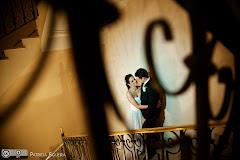 Foto 2012. Marcadores: 15/05/2010, Casamento Ana Rita e Sergio, Rio de Janeiro