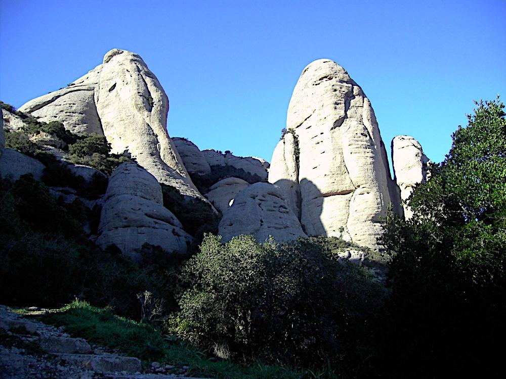 Montserrat 2006 - PICT2217.JPG