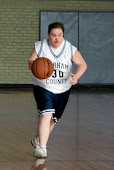 Special Olympics Basketball 52