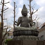 2014 Japan - Dag 11 - jordi-DSC_0961.JPG