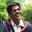 arjun kv's profile photo