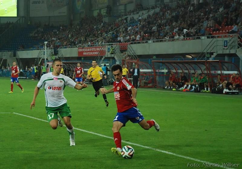 26-Piast vs Lechia _2014_VIII_13.jpg
