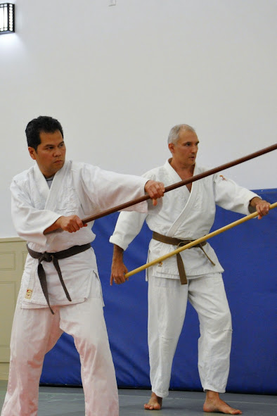 Artem David Shodan Grading June 26 2014
