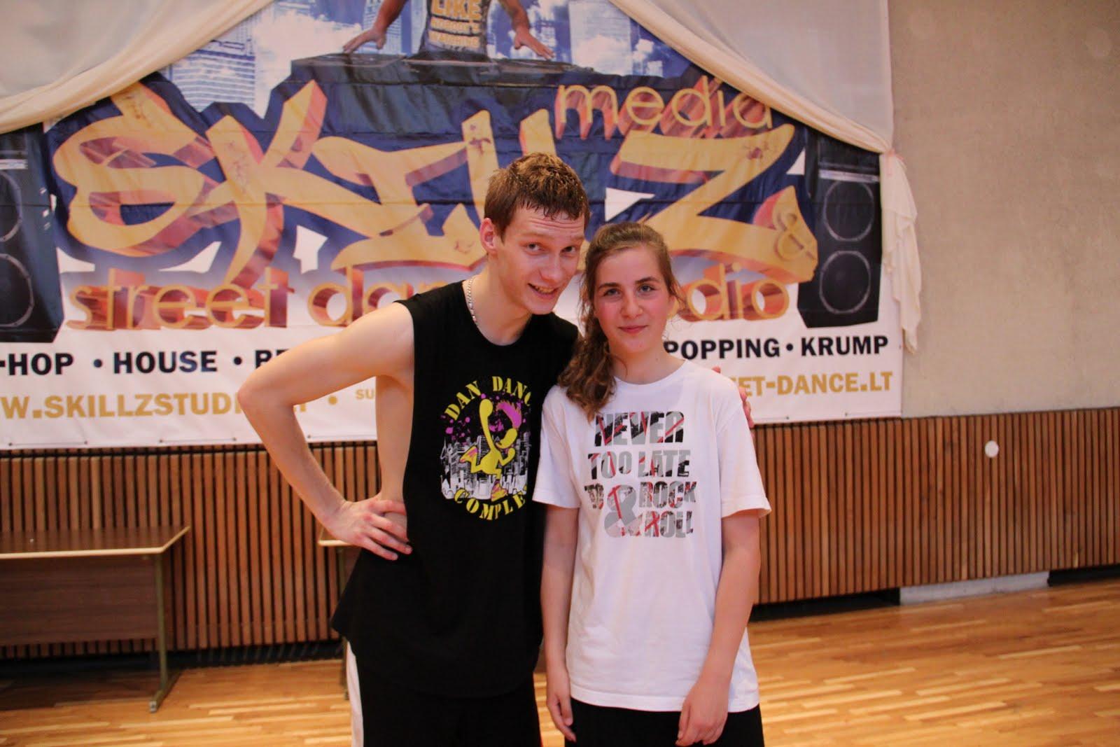 Workshopai su Detroit (Belarus) - IMG_9644.JPG