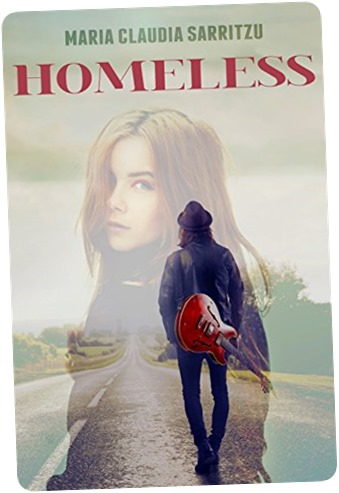 Homeless_COVER