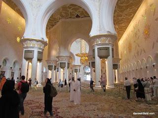 0620Sheik Zayfed Mosque