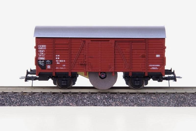 A5765_RailsKuisen_23.jpg