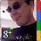 Andrea Scarpetta (garethjax)'s profile photo