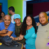 Soft Opening Pos Chikito Rum Shop 13 March 2015 - Image_7.JPG