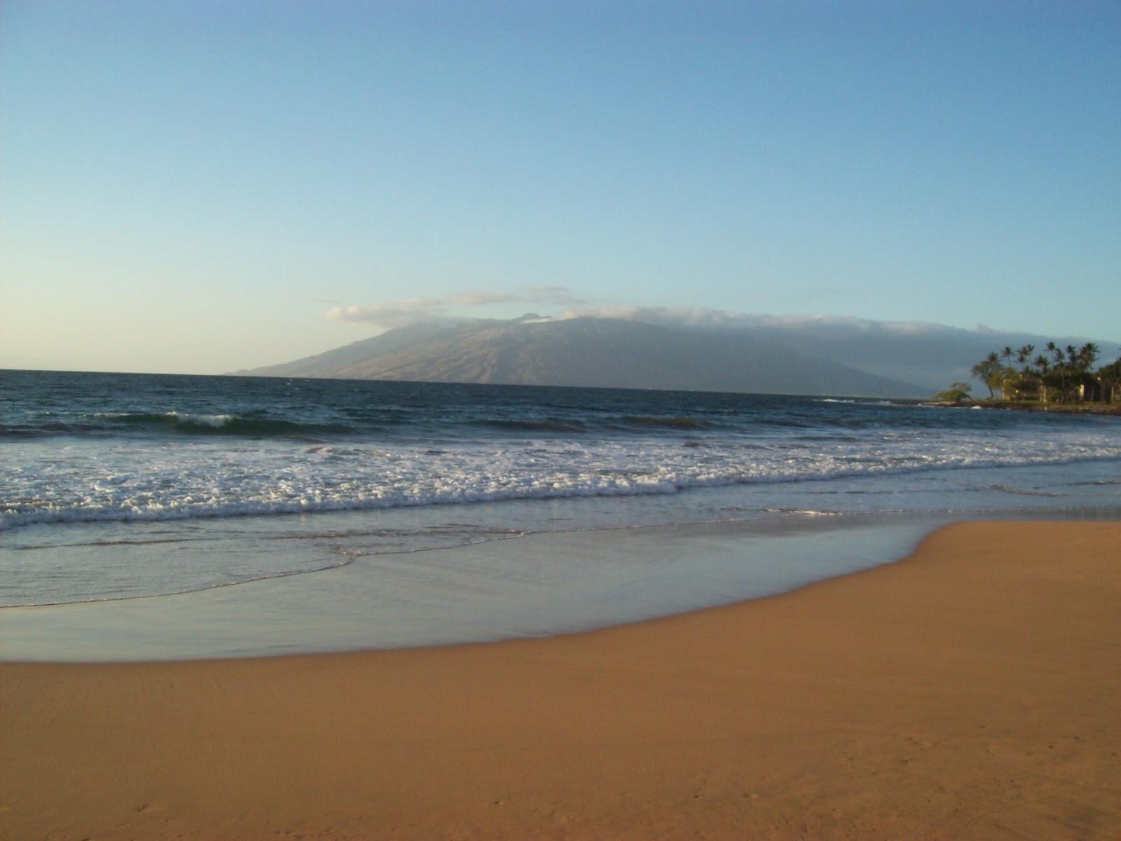 Hawaii Day 6 - 100_7743.JPG