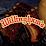 Willingham's's profile photo