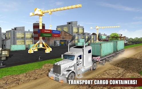 Real-Transport-Truck-Simulator 10