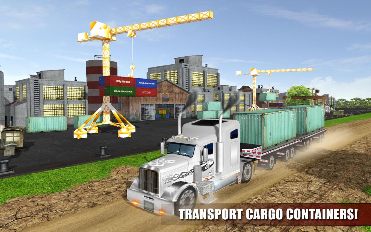 Real-Transport-Truck-Simulator 28