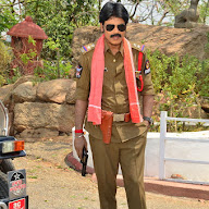 Kalyan fan of Pawan Opening (31).JPG