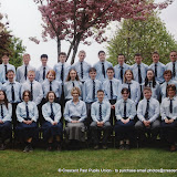 1997_class photo_Delany_3rd_year.jpg