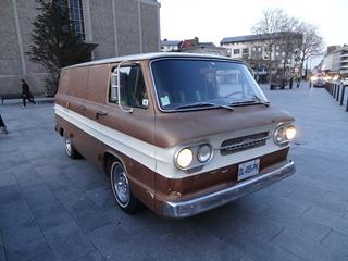 2016.03.25-005 Chevrolet combi