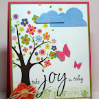 MC0331-D Joy in Today June 2012 Design by Tammy Hershberger