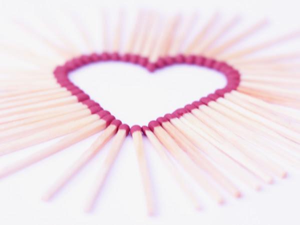 Srce srcu - Page 9 Valentines-Day-download-besplatne-slike-za-mobitele-640-x-480-11