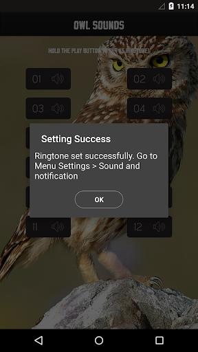 無料音乐Appのフクロウサウンド|記事Game