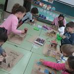 natural building workshop 09.jpg