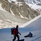 IMG_4206 - Sur le glacier Noir.jpg
