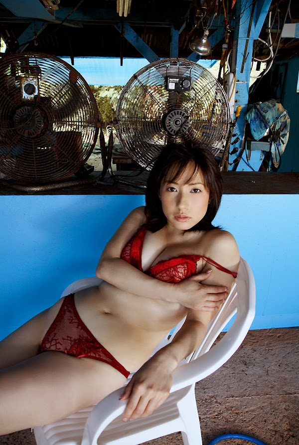 Aya Beppu part 2:Japanese girl,picasa0
