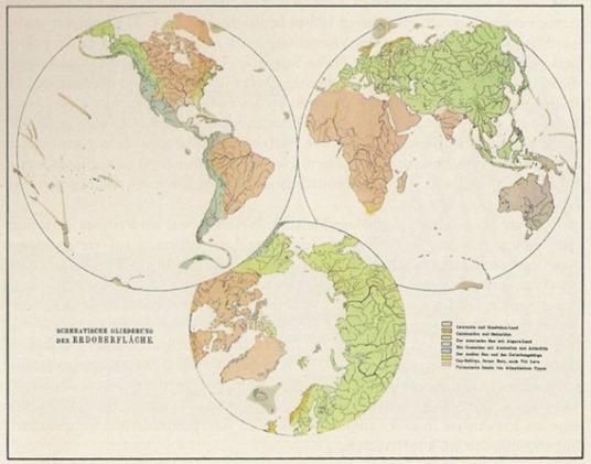 bizarras teorias sobre a Terra 04