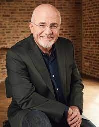 How Much Money Does Dave Ramsey Make? Latest Net Worth Income Salary