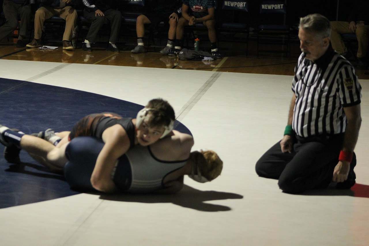 Wrestling - UDA at Newport - IMG_5158.JPG