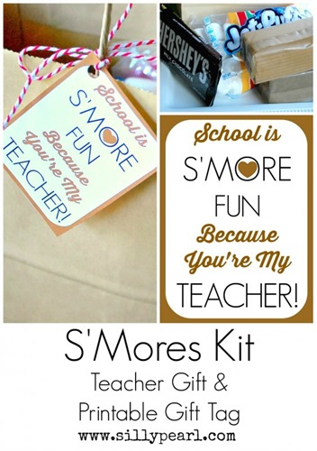 Smores-Kit-Teacher-Gift-and-Printable-Gift-Tag-The-Silly-Pearl-563x800