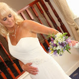 THE WEDDING OF JULIE & PAUL - BBP360.jpg