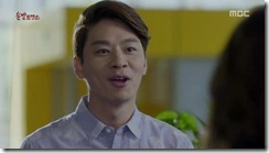 Lucky.Romance.E08.mkv_20160618_220713.861_thumb