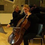 SPIL FOR LIVET Nordjylland 2013 - IMG_5060.jpg