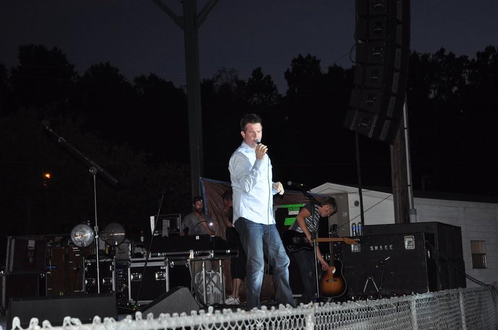 Watermelon Festival Concert 2011 - DSC_0167.JPG