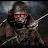 Michael Watson avatar image