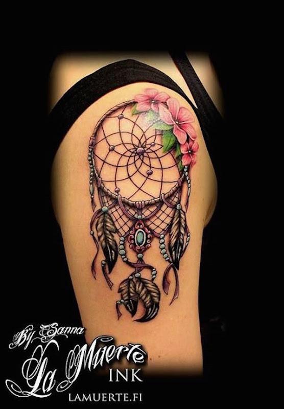 sanna_la_muerte_de_tatuagem