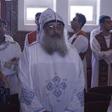 Consecration of Fr. Isaac & Fr. John Paul (monks) @ St Anthony Monastery - _MG_0638.JPG