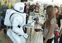 Go and Comic Con 2017, 222.jpg