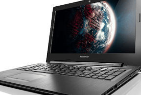 Lenovo G50-45 drivers download