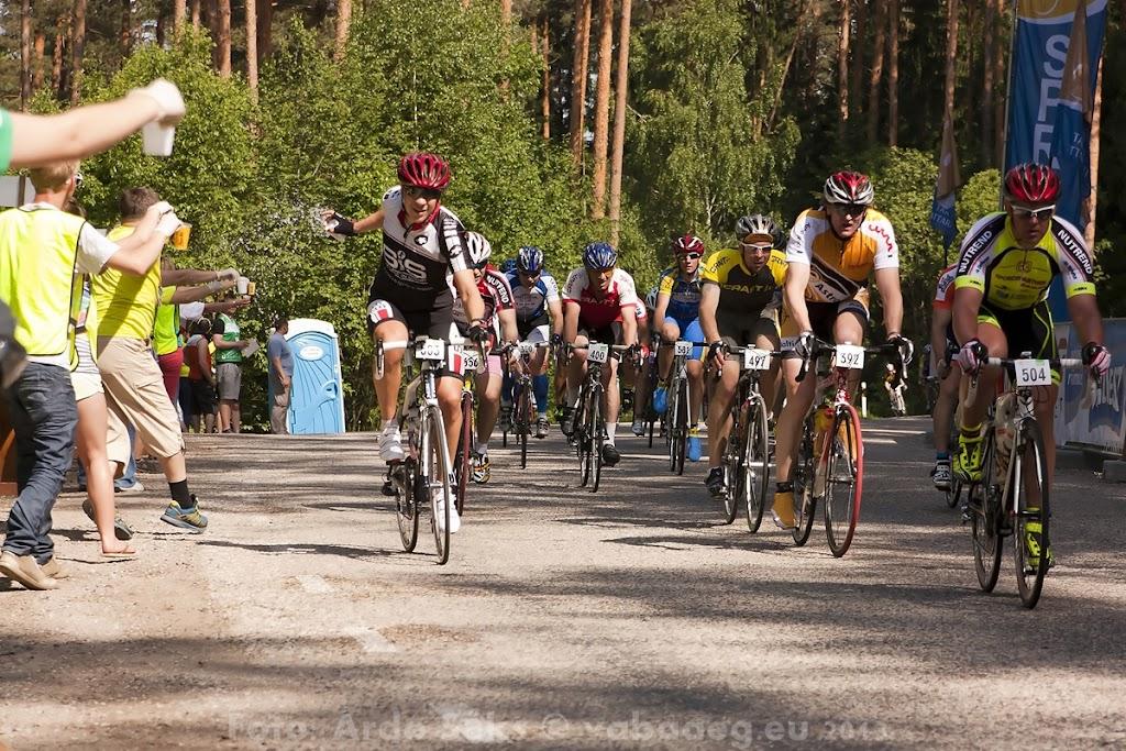 2013.06.02 SEB 32. Tartu Rattaralli 135 ja 65 km - AS20130602TRR_264S.jpg