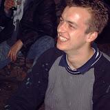 2004 - DSC00015.jpg